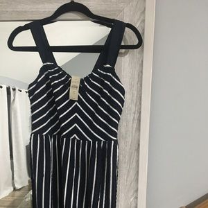 Ann Taylor Loft size 2 Petite brand new with tags!